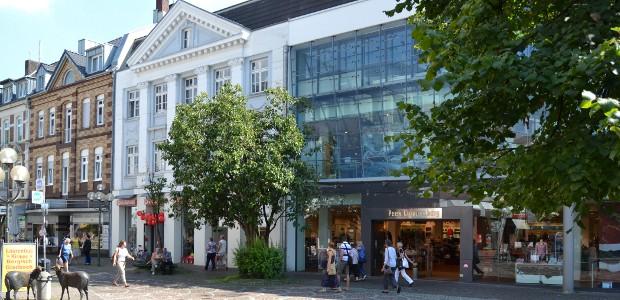 GoeldnerJunghaus